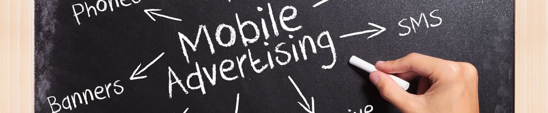 Mobile Advertising2