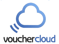 Voucher Cloud Logo