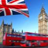 free-london